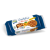 Happy Farm - Packaging Crostatine all'Albicocca