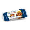 Happy Farm - Packaging Crostatine alla Ciliegia