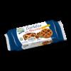 Happy Farm - Packaging Crostatine alla Nocciola