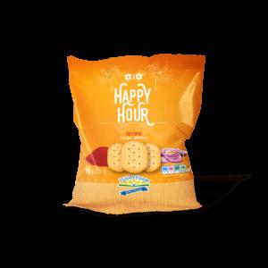 Happy Farm - Packaging Happy Hour Gusto Più