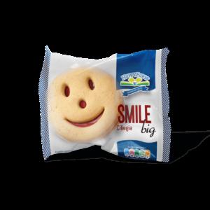 Happy Farm - Packaging Smile Big alla Ciliegia