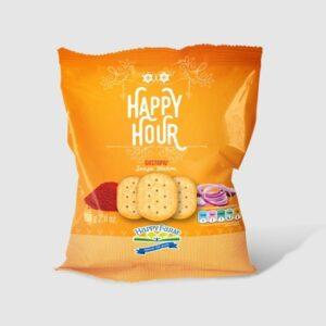 Happy Hour Gusto Più