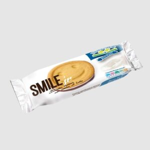 Smile jr. al latte per celiaci